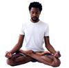 Man_yoga_1