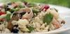 Ricesalad1